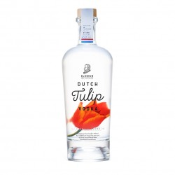 Dutch Tulip Vodka Premium...