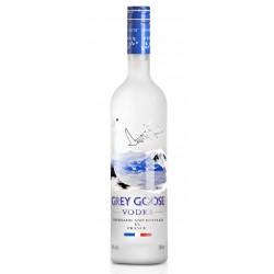 Grey Goose 4.5 liter
