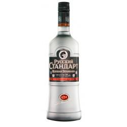 Russian Standard Original 3...