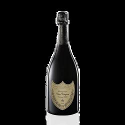 Dom Perignon Blanc Vintage...