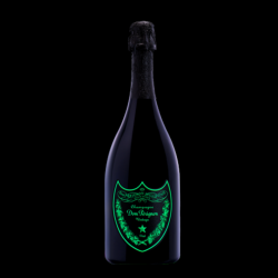 Dom Perignon Blanc Luminous